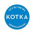 Kotka-logo taustallasuoja-alueella.jpg