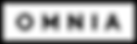 20180705130524!OMNIA_logo.png