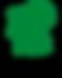 300px-UPM_logo.svg.png