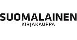 suomalainen-kirjakauppa.png