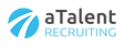 aTalent-recruiting-logo-2018-LARGE-1.png