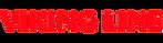 viking-line-logo-header.png