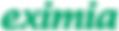 eximia-logo-inv.1920x0.png