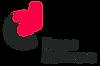 espeo-software-logotype-web.png