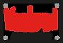 weekendsancks-logo-800.png