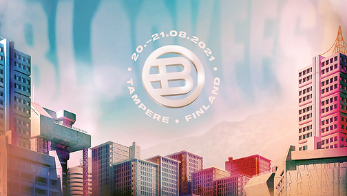 blockfest-2021.png