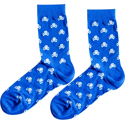 Sir Sock - Men's Socks