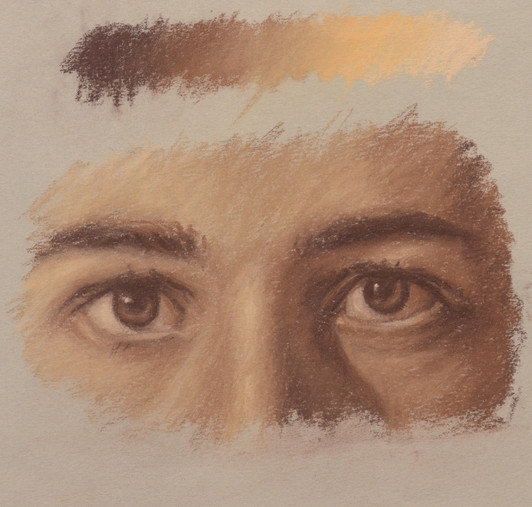 Initiation au portrait.JPG