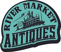 River City Antiques logo (1).jpg