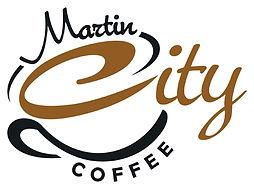 Martin City Coffee Logo.jpg