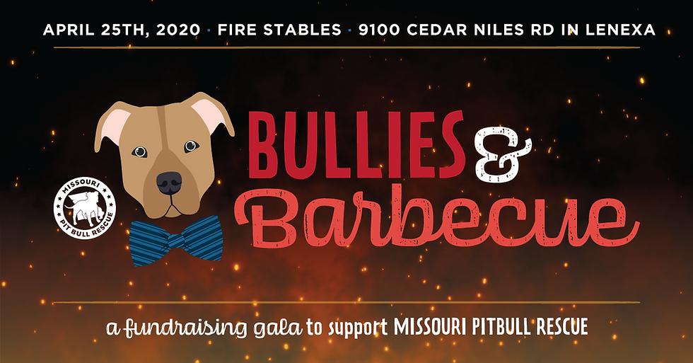 bulliesandbarbecue2020.png