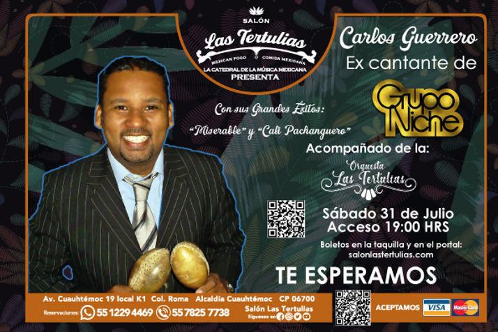 Carlos-.jpg