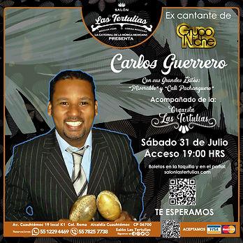 Carlos-Guerrero-1-1.jpg