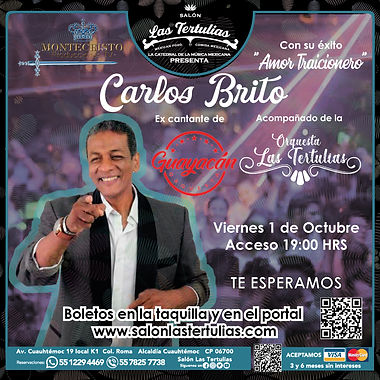 Carlos-Britoss-1-1.jpg