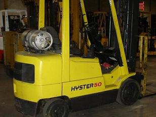 2003 HYSTER S50XM SN 1900 b.jpg