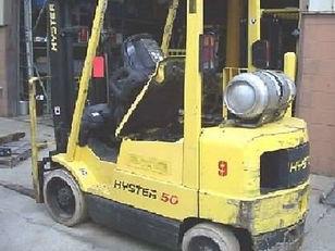 2003 HYSTER S50XM SN 1961 b.jpg