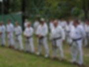 wgka-karate-bega_151291_image.jpg