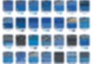 pla-liner-selection.jpg