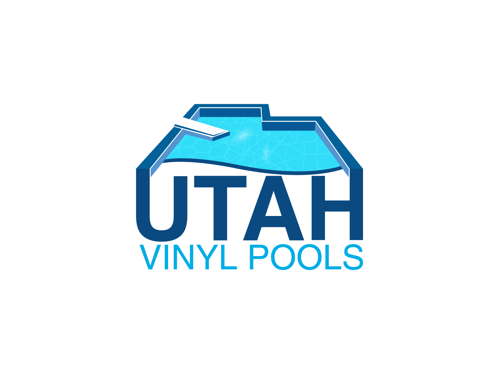 Vinyl Swimming Pool Construction Utah Utah Vinyl Pools