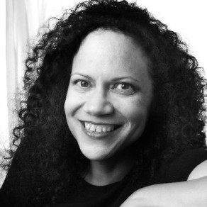 Alice Randall: Joy is Radical   The BABG Vlog