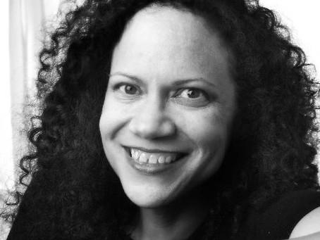 Alice Randall: Joy is Radical | The BABG Vlog
