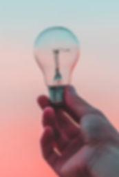 bulb-min.jpg