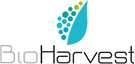 bio-harvest-min.png