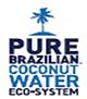 pure-brazilian-min.png
