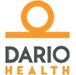 dario-health-min.png