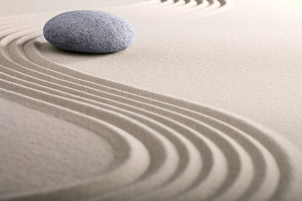 bigstock-zen-sand-stone-garden-japanese-