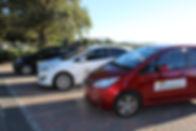 Shellharbour City Driving School