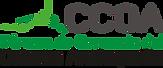 logo ccoa 2015_0.webp