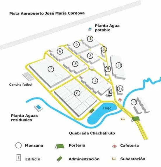 mapa_infraestructura.webp