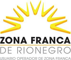 LogoGrande.png
