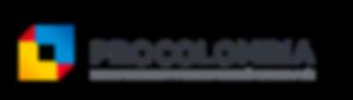 logos_clientes3.png