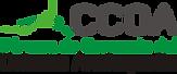 logo ccoa 2015_0.png