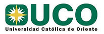 uco-01 (1)_0.jpg