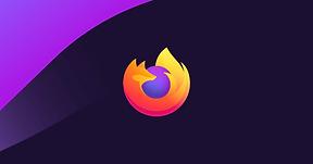 Icono Mozilla Firefox.webp
