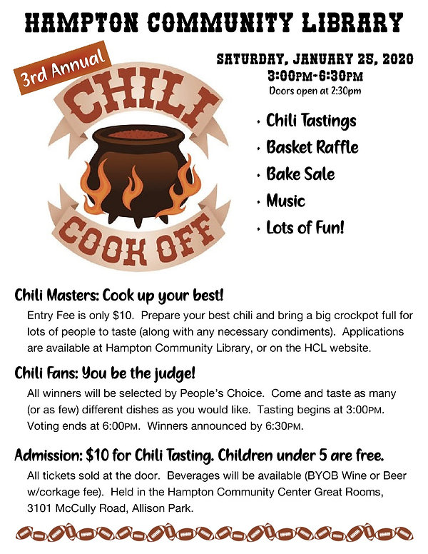 2020 Chili Cookoff Flyer.jpg