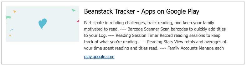 BeanstackGooglePlay.png