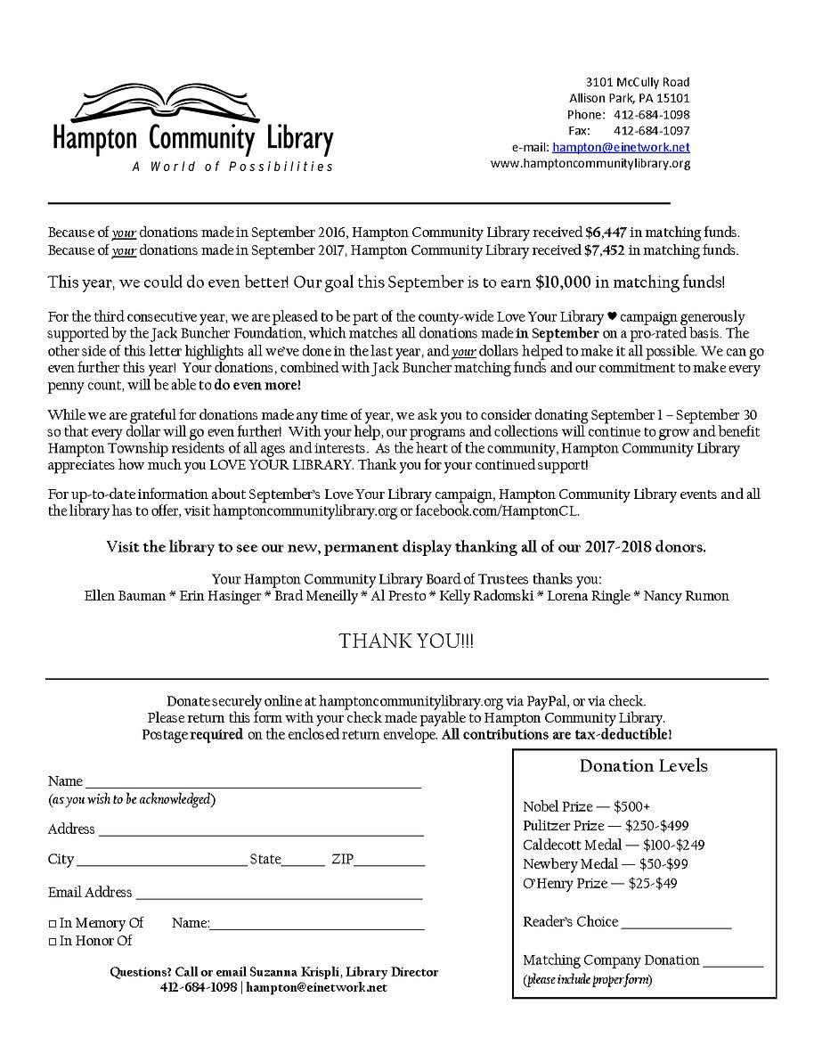 2018-19 DRAFT Appeal Letter_rev.jpg