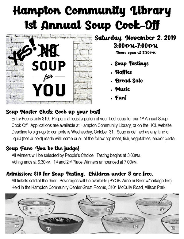 2019 Soup Cookoff Flyer.jpg