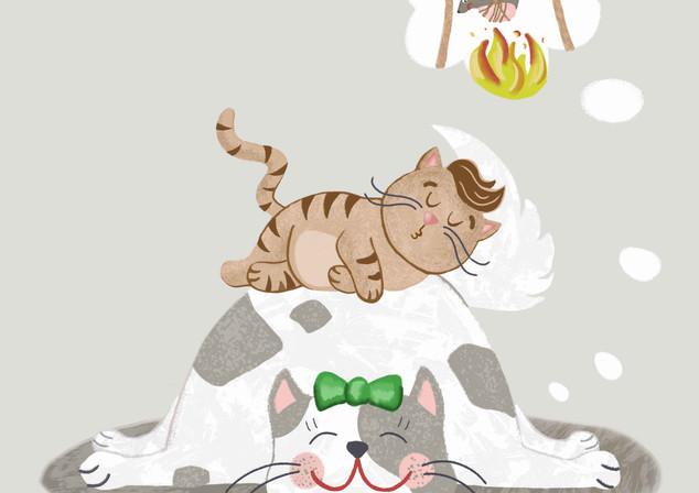catsss.jpg