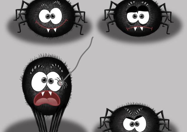 Kojo spider2small.jpg