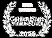 WINNER_best_editing_golden_state.png