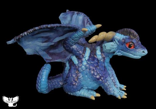 Miniature Dragon #13