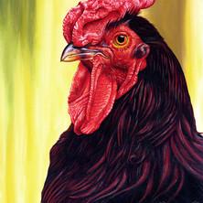 Fowl-Emperor.jpg