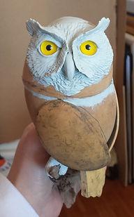 Owl-2-WIP.jpg