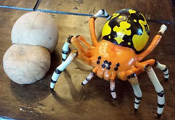 Gourd_spider_WIP.jpg