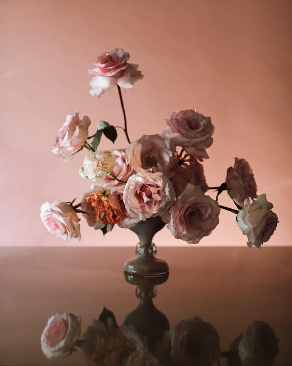 Tristanroesler_flower_Kallehildinger.jpg